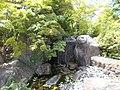 Ikeno-okuen Japanese garden 03.jpg