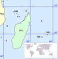 Iles eparses de l'ocean Indien.png