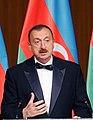 Ilham Aliyev.jpg