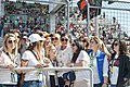 Ilham Aliyev watched the opening ceremony of the 2019 Formula-1 Azerbaijan Grand Prix and final race 06.jpg