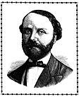 Ilias Tantalidis.JPG