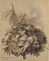 Illustration for the House of York MET 69.572.4.jpg