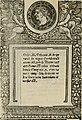 Illvstrivm imagines (1517) (14782559482).jpg