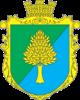 סמל אילניק