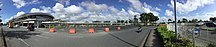 Sân bay quốc tế Iloilo