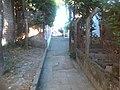 Ilopango, El Salvador - panoramio (6).jpg