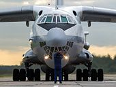 Ilyushin Il-78M, Russia - Air Force AN2325603.jpg