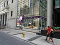 Images from the window of a 504 King streetcar, 2016 07 03 (15).JPG - panoramio.jpg