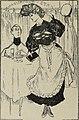 Images galantes et esprit de l'etranger- Berlin, Munich, Vienne, Turin, Londres (1905) (14589861597).jpg