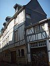 Immeuble 50, rue Saint-Patrice.jpg
