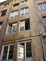 Immeuble Saint-Jean (20).JPG