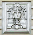 Immeuble art nouveau (Riga) (7573885516).jpg