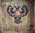 Imperial Banner (1896, Kremlin) by shakko 02.jpg