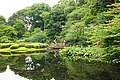 Imperial Palace East Gardens (3800901533).jpg
