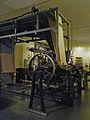 Impression au rouleau de cuivre-Musée de l'impression sur étoffes de Mulhouse (2).jpg