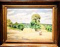 Impressionismo- Paris e a Modernidade (8318714744).jpg