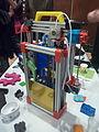 Imprimante 3D Foldarap VOL.JPG