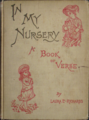 In My Nursery - Cover.png