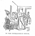 In the Intelligence Office from Nellie Bly, Trying to Be a Servant (1887).png
