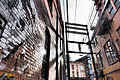 In the alley (6838720471).jpg