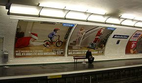 In the metro at Paris.jpg