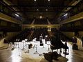 Inauguración Usina de las Artes (7263973296).jpg