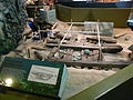 Independence Seaport Museum 040.JPG