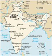 India-CIA WFB Map.png
