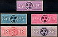 India 1868 Special Adhesive Revenue Stamps.jpg