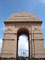 India Gate 012.jpg