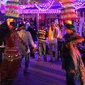 India IMG 7681 (16318452762).jpg