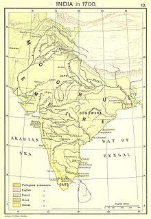 220px-India_in_1700_Joppen.jpg
