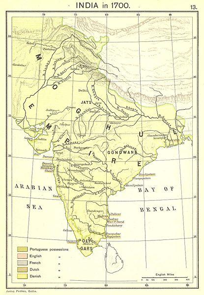 415px-India_in_1700_Joppen.jpg