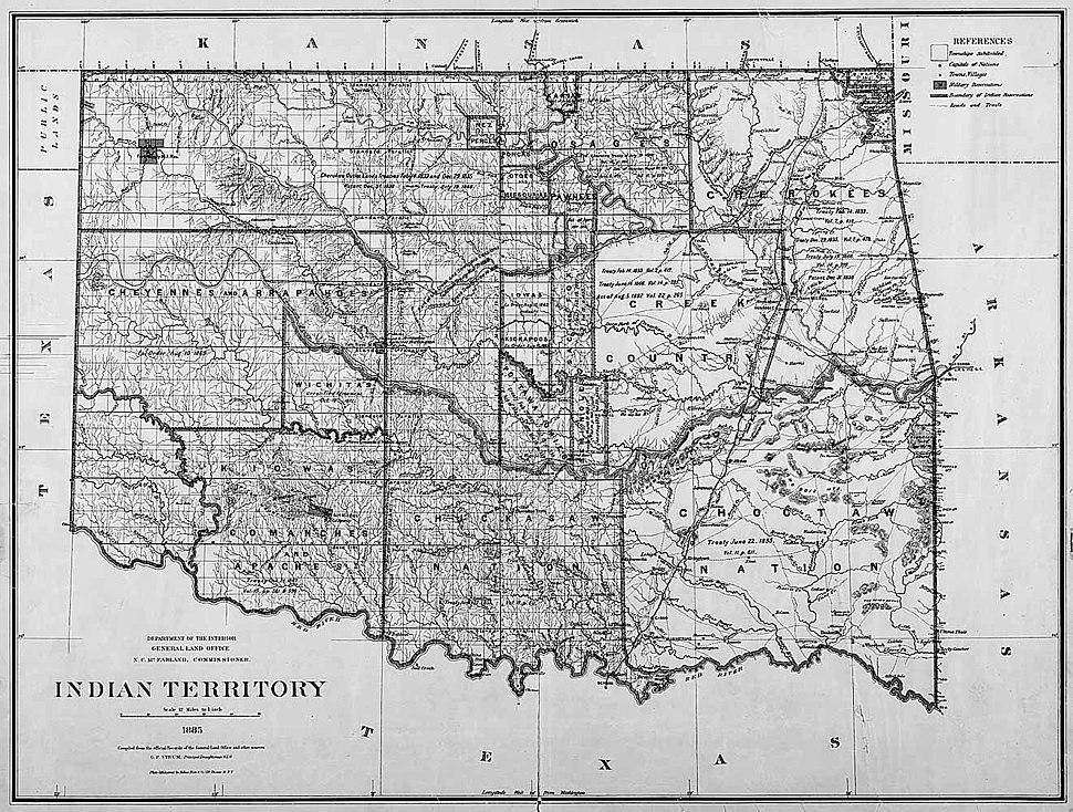IndianTerritory1885