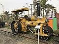 Indian Railways Museum in Howrah 20.jpg