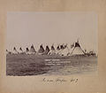 Indian teepees No 2 (HS85-10-23388).jpg