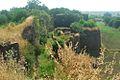 Indien2012 1235 Fort von Ausa.jpg