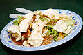 Indonesian cuisine-Gado Gado-01.jpg