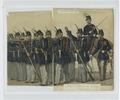 Infanterie de ligne. Voltigeurs (NYPL b14896507-88570).tiff