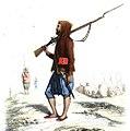 Infanterie régulière d'Abd el Kader.jpg