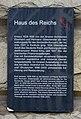 Infotafel - Haus des Reichs.jpg
