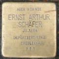 Ingelheim Ernst Arthur Schäfer.png