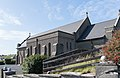 Inishbofin St. Colman's Church S 2018 09 03.jpg