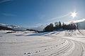 Inneres Berchtesgadener Land 3.jpg
