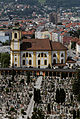 Innsbruck Wiltener Basilika 6247.jpg