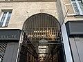 Inscription Passage Grand Cerf - Paris II (FR75) - 2021-06-15 - 2.jpg