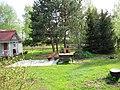 Inshakovo, Moskovskaya oblast', Russia, 140323 - panoramio (2).jpg