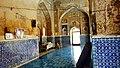 Inside Jami Masjid Khudabad 03.jpg