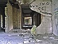 Inside abandoned asylum - panoramio.jpg