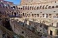 Inside the Colosseum (46290361612).jpg